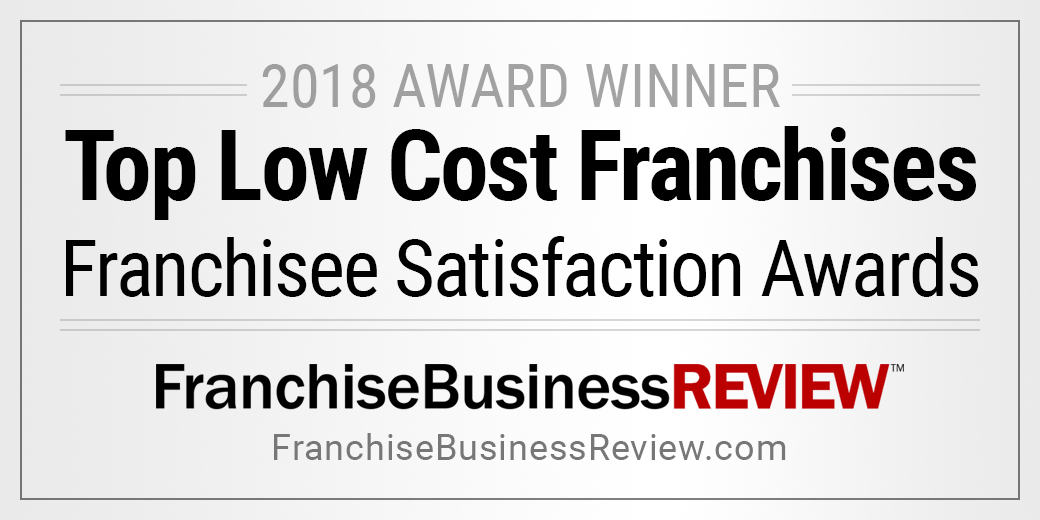 FBR-Top-Low-Cost-2018.jpg